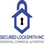 Secure+Locksmith+Inc%2C+Aurora%2C+Colorado image