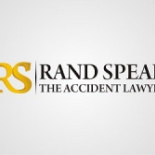 Rand+Spear+-+The+Accident+Lawyer%2C+Philadelphia%2C+Pennsylvania image