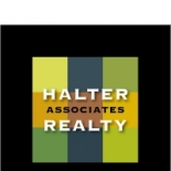 Halter+Associates+Realty%2C+Bearsville%2C+New+York image