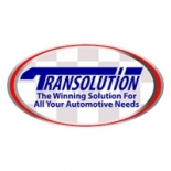 Transolution+Auto+Care+Center%2C+Missoula%2C+Montana image