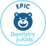 Epic+Dentistry+for+Kids%2C+Aurora%2C+Colorado image