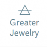 Greater+Jewelry%2C+Westminster%2C+California image