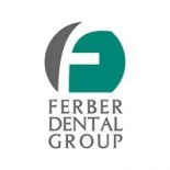 Ferber+Dental+Group%2C+Greenacres%2C+Florida image