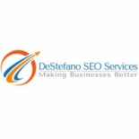 DeStefano+SEO+Services+Boston+MA%2C+Danvers%2C+Massachusetts image