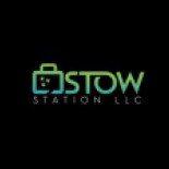 Stow+Station%2C+Nashville%2C+Tennessee image