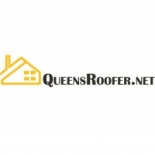 Queens+Roofer%2C+Jamaica%2C+New+York image
