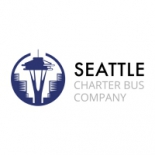 Seattle+Charter+Bus+Company%2C+Seattle%2C+Washington image