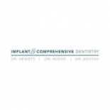 Implant+and+Comprehensive+Dentistry%2C+Winter+Haven%2C+Florida image
