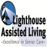 Lighthouse+Assisted+Living+Inc+-+Elizabeth%2C+Arapahoe%2C+Colorado image