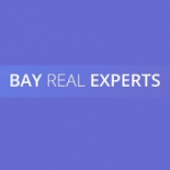 Bay+Real+Experts%2C+Panama+City+Beach%2C+Florida image