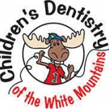 Children%27s+Dentistry+of+the+White+Mountains%2C+Plymouth%2C+New+Hampshire image