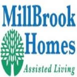 Millbrook+Homes+Assisted+Living+-+Fillmore+Circle%2C+New+York%2C+New+York image