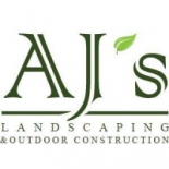 AJ%27s+Landscaping+%26+Outdoor+Construction%2C+Brentwood%2C+California image