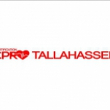 CPR+Certification+Tallahassee%2C+Tallahassee%2C+Florida image