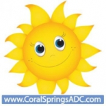 Coral+Springs+Adult+Day+Care%2C+Coral+Springs%2C+Florida image