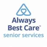 Always+Best+Care+Senior+Services%2C+Norwalk%2C+Connecticut image