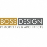 Boss+Design+Center%2C+Mclean%2C+Virginia image