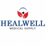 heal+well+medical+supply%2C+Houston%2C+Texas image