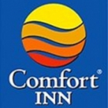 Comfort+Inn+%26+Suites+Creswell%2C+Creswell%2C+Oregon image