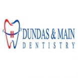 Dundas+%26+Main+Dentistry%2C+Cambridge%2C+Ontario image