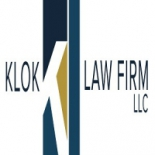 Klok+Law+Firm+LLC%2C+Mount+Pleasant%2C+South+Carolina image