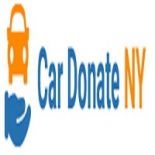 Yonkers+Car+Donation%2C+Yonkers%2C+New+York image