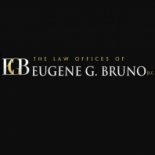 The+Law+Offices+of+Eugene+G.+Bruno%2C+P.C.%2C+San+Diego%2C+California image
