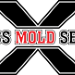 Express+Mold+Services%2C+Deerfield+Beach%2C+Florida image