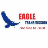 Eagle+Transmission+and+Auto+Repair%2C+Denton%2C+Texas image