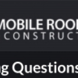 Mobile+Roofing%2C+Mobile%2C+Alabama image