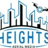 Heights+Aerial+Media%2C+Belleville%2C+New+Jersey image