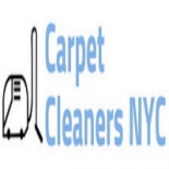 Carpet+Cleaners+NYC%2C+New+York%2C+New+York image