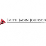 Smith+Jadin+Johnson%2C+PLLC%2C+Broomfield%2C+Colorado image