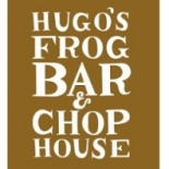 Hugo%27s+Frog+Bar+%26+Chop+House%2C+Philadelphia%2C+Pennsylvania image