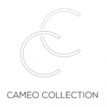 Cameo+Collection%2C+Saint-laurent%2C+Quebec image
