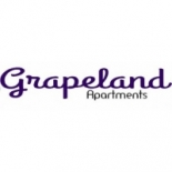 Grapeland+Apartments%2C+Grapeland%2C+Texas image
