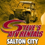 Steve%27s+ATV+Rentals%2C+Thermal%2C+California image