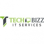 Techbizz+IT+Services%2C+Fort+Wayne%2C+Indiana image