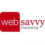 Web+Savvy+Marketing%2C+Thompsonville%2C+Michigan image