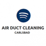 Air+Duct+Cleaning+Carlsbad%2C+Carlsbad%2C+California image