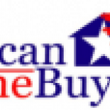 American+Home+Buyer%2C+Houston%2C+Texas image
