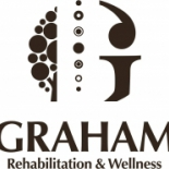 Graham+Chiropractor+Rehabilitation%2C+Seattle%2C+Washington image
