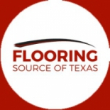 Flooring+Source+of+Texas%2C+Flower+Mound%2C+Texas image