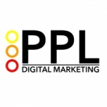 PPL+digital+marketing%2C+Etobicoke%2C+Ontario image