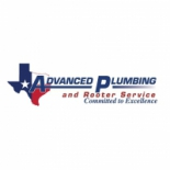 Advanced+Plumbing+%26+Rooter+Service%2C+Liberty+Hill%2C+Texas image