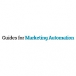 Guides+for+Marketing+Automation%2C+Topsfield%2C+Massachusetts image