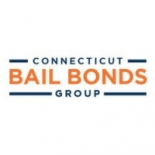 Connecticut+Bail+Bonds+Group%2C+New+Britain%2C+Connecticut image
