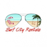 Surf+City+Rentals%2C+Capitola%2C+California image