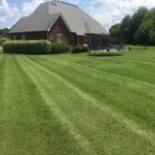 Precision+Lawn+Care+%26+Landscaping%2C+Christiana%2C+Tennessee image
