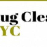 Rug+Cleaning+NYC%2C+New+York%2C+New+York image